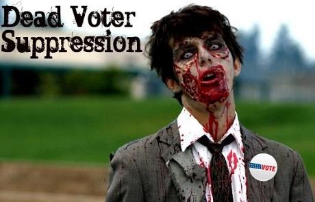 http://blog.practicalethics.ox.ac.uk/wp-content/uploads/2012/03/zombievoter.jpg