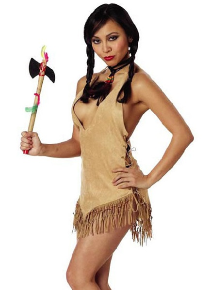 You tell, hot native american girls cosplay consider