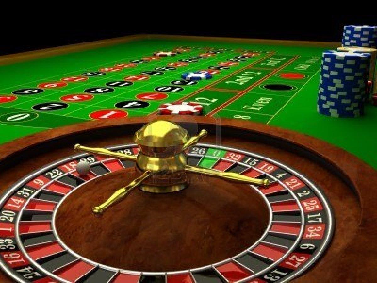 Официальный сайт Вулкан казино - Joomlasecretru