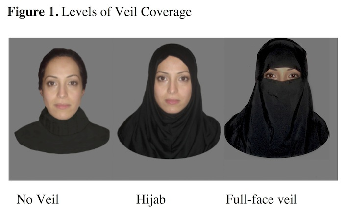 To veil or not to veil   202186aba12