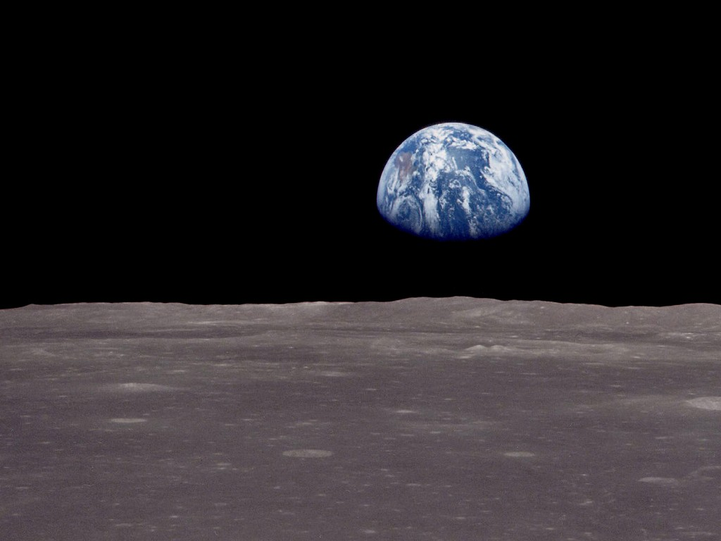 earth-from-the-moon_1024x768_429811