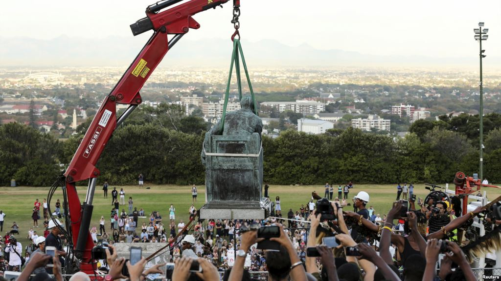 Rhodes-statue-removed
